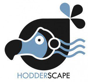 Hodderscape logo dodo ripping yarns 72ppi