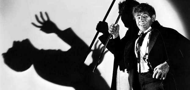 The domination of fear in dr jekyll and mr hyde by robert louis stevenson