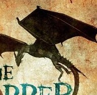 The Hodderscape Review Project: The Copper Promise, by Jen Williams