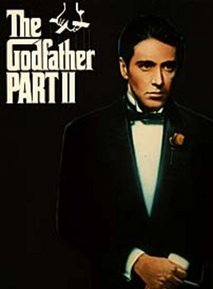 The-godfather-part-ii-1974-3e490