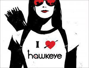 hawkeye9-cropped