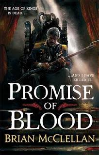 thepromiseofblood