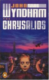 Chrysalids2
