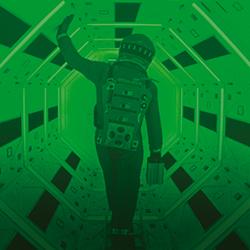 BFI Sci-Fi Festival