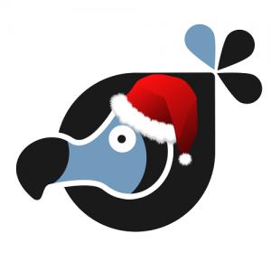 Hodderscape-christmas-logo