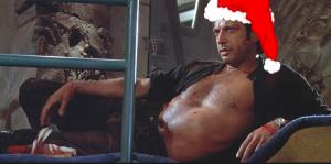 christmas ian