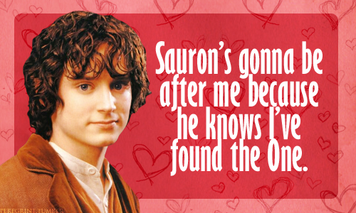 22 geeky Valentines Day ecards – E Valentine Cards Uk