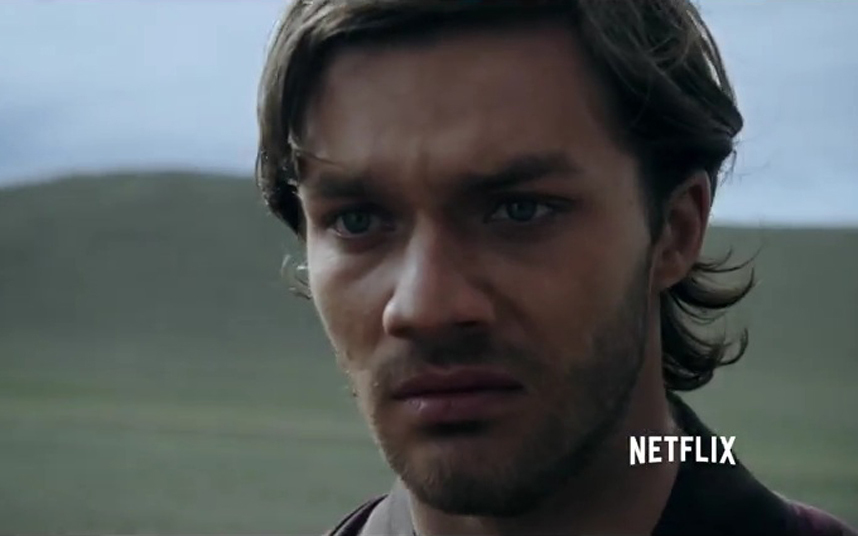 9 reasons you should watch Marco Polo | Hodderscape