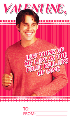 Valentines Cards Crafts
