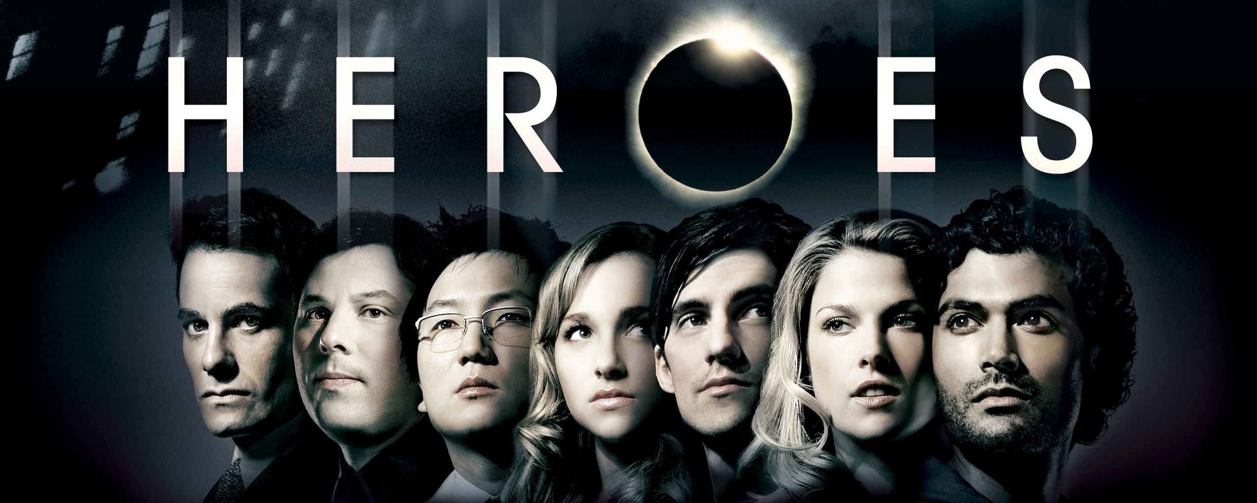5 Superhero Tv Shows You Should Watch Hodderscape