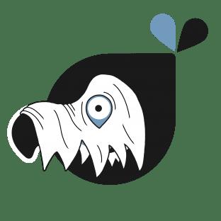 Ghost Fiction Dodo