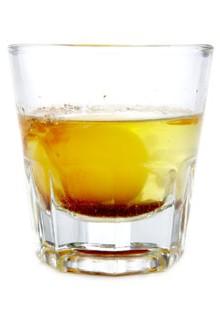 Seven Western Cocktails