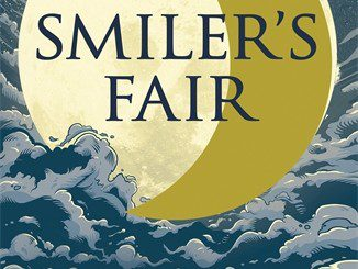 Smiler's Fair: what not to expect