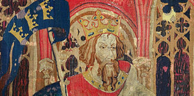 Famous Line Of King Arthur : Ten great king arthur stories hodderscape