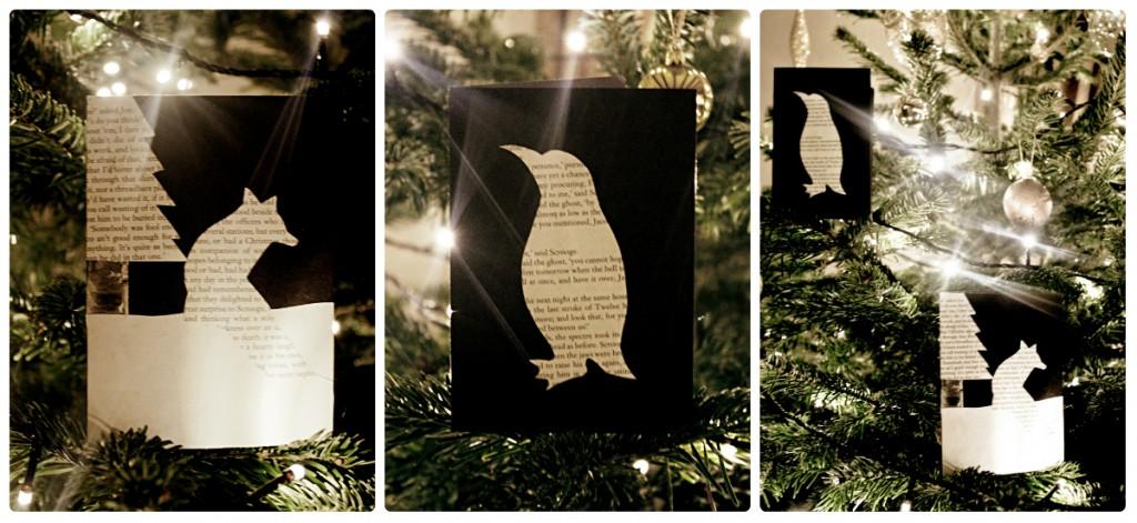 christmascollagecard