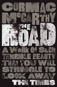 The Road McCarthy