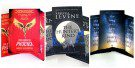 Win a bundle of our latest proofs!