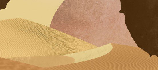 Cover Reveal: Hodder's 50th Anniversary Edition of Frank Herbert's DUNE