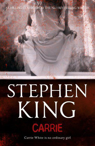 carrie-stephen-king