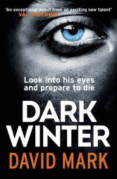 darkwinter