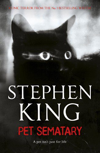 pet-semetary-stephen-king