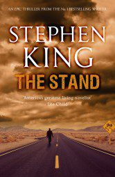 the-stand-stephen-king