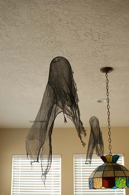 Dementor Craft