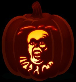 Pennywise King