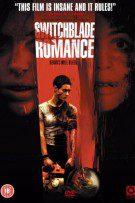 Switchblade Romance Poster