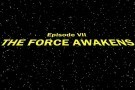 Friday Favourites: moments from The Force Awakens