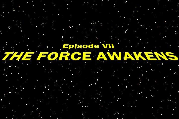 star-wars-force-awakens-opening-crawl-pic