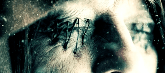 Watch the chilling trailer for HEX by Thomas Olde Heuvelt