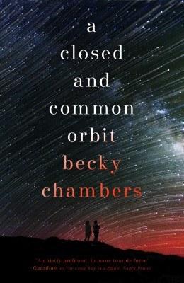 closed and common orbit