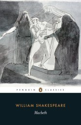© Penguin Classics