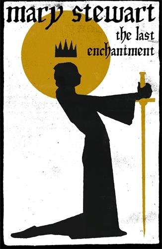 last-enchant