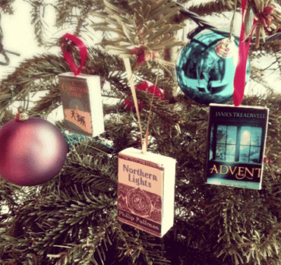 christmas-book-baubles