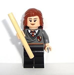 Hermione Lego