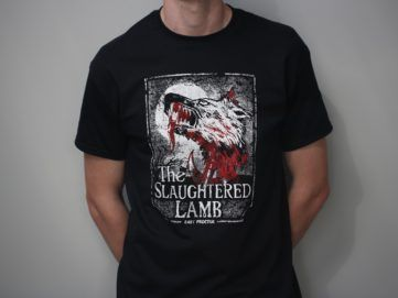 the-slaughtered-lamb-black-regular-t-shirt-6278COLOUR-BLACK