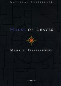 houseofleaves-large