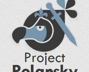 Project Polansky: Enter the Agent (part 1)