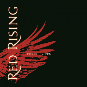 Red rising review square