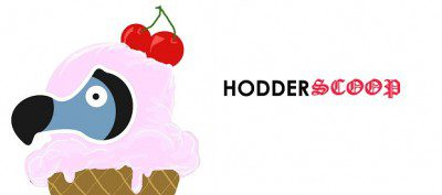 hodderscoop ice cream