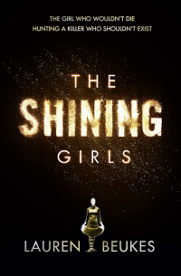 ShiningGirls