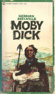 moby-dick-signet