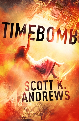 timebomb large