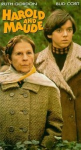 220px-Harold_and_Maude_(1971_film)_video_cover