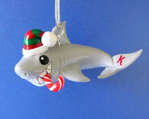 christmas_shark_by_dragonsandbeasties-d4gbi6d