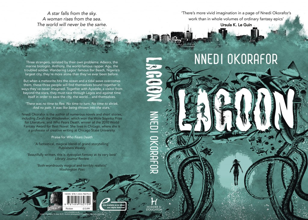 lagoon full cover