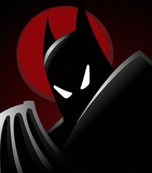 5 Classic Superhero TV Shows