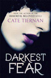 Darkest Fear by Cate Tiernan